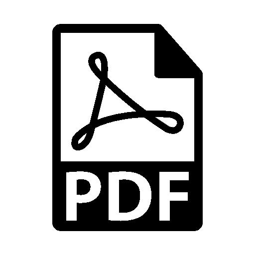 Classements provisoire Défis Franciliens 2017 étape 5